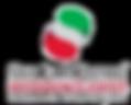 Logo Gob Slp.png