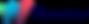 WTT_Linear-Logo-RGB_FC_Light.png