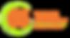 Logo 66 Aniversario.png