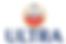 Amstel Logo Primario Plastas.png