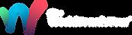 WTT_Linear-Logo-RGB_FC_Light blanco.png