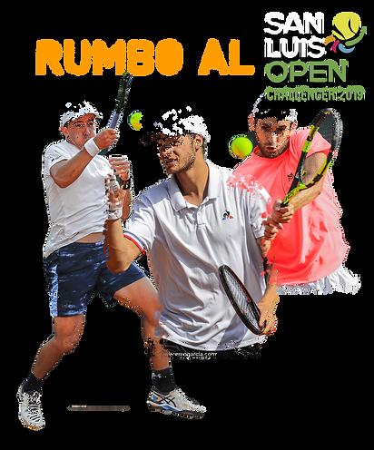Noticia Rumbo al.png