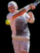 Tenista 1.png