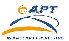 Logo APT.png