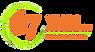 Logo 67 Aniversario.png