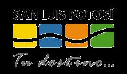 Visita San Luis.png