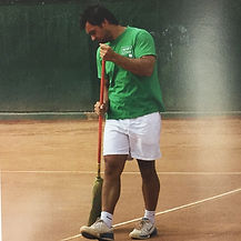 Mariano Puerta.jpg