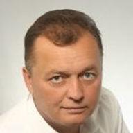 Попов С.В..jpg