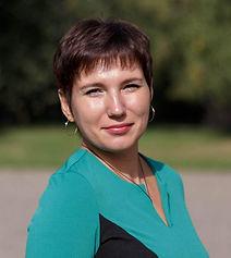 Петрова Ю.В..jpg