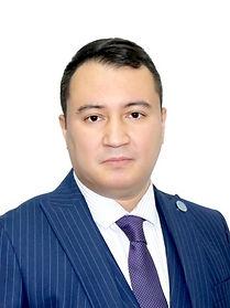 Рахмонов А.Б..jpg