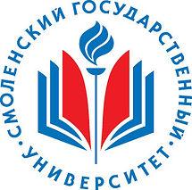 Богданова Т.В..jpg