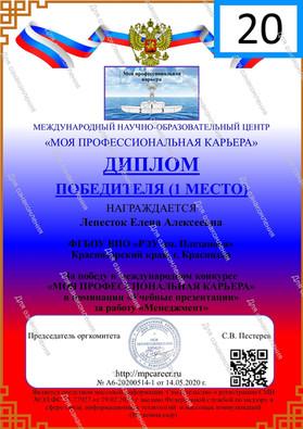5ee0a5430f04e_Rossiya3.jpg