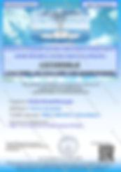 5eef69645f75c_Konferencii 3.jpg