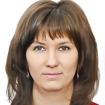 Данилова А.А..jpg