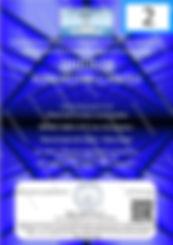 5ee0a6c3930ef_Geometriya.jpg