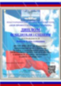 5ee21e0221924_Rossiya 1.jpg