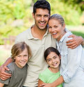 Dental Cleanings, Exams, Preventative Dentistry in Denison TX - Lanny Youree, DDS