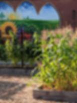 welcome garden.jpg