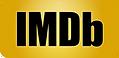IMDB (Click Me!)
