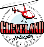 Cleveland _SK09aA01B.png