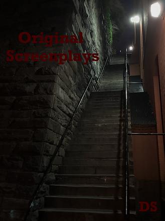Original Screenplays.png