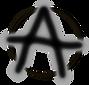 Anarchy Symbol 2.png