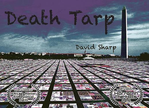 Death Tarp 2019.jpg