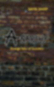 Sharp_ANARCHY_ebook_2019.jpg