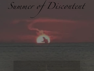 Summer of Discontent