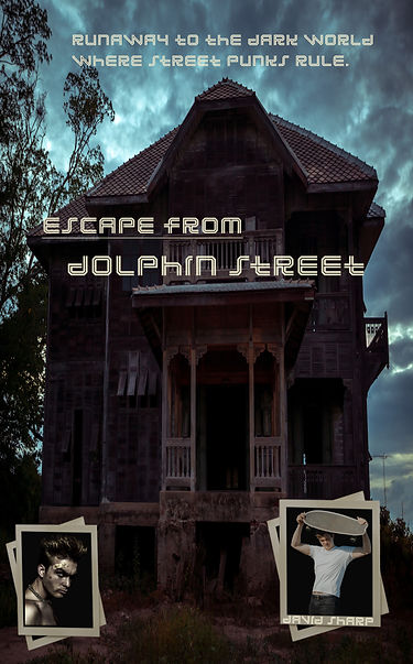 Escape Dolphin 2021 ebook.jpg