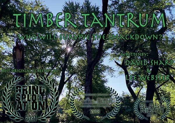 Timber Tantrum 2021 +.png
