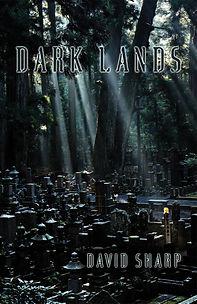 Dark Lands cover.jpg