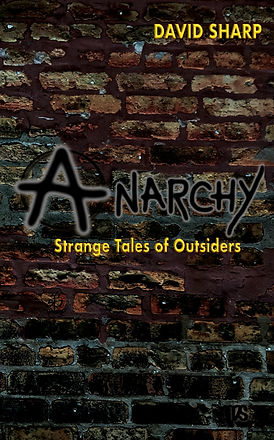 Anarchy---Strange-Tales-of-Outsiders-Kin