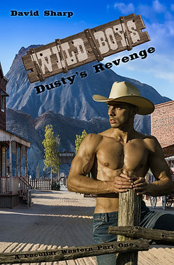 Dusty's Revenge — Wild Boys Part I.jpg