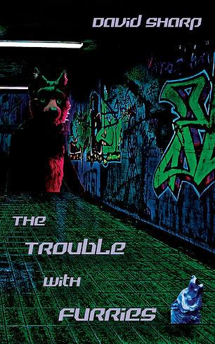 TroubleWithFurries_Sharp_ebook_2021.jpg