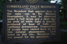 Cumberland Falls Moonbow.jpg
