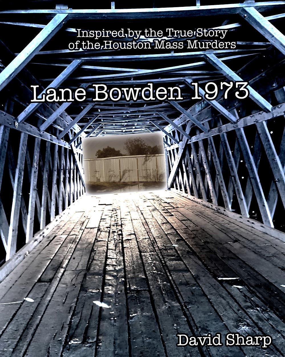 Lane Bowden 1973