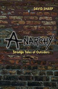 Anarchy Strange 2021 ebook.jpg