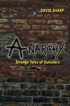 Anarchy Strange 2021 ebook.jpg