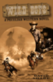 WILDBOYS_APECULIARWESTERN_SHARP_ebook_20