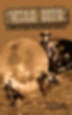 WILDBOYS_APECULIARWESTERN_SHARP_ebook_20