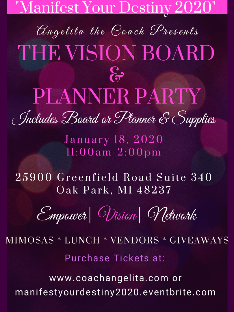 Vision Board Planner Party UPDATED!.png