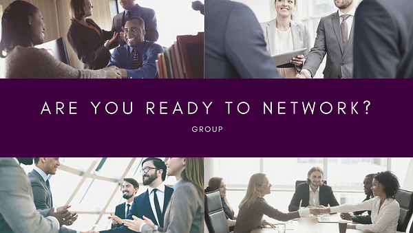 are you ready to network_.png