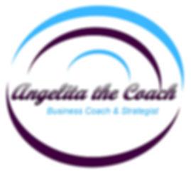Angelita the Coach Logo.jpeg