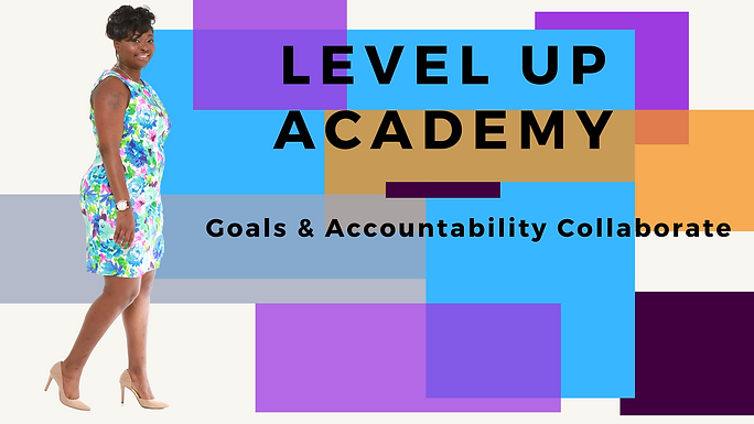 _of Goals & Accountability  Website.png