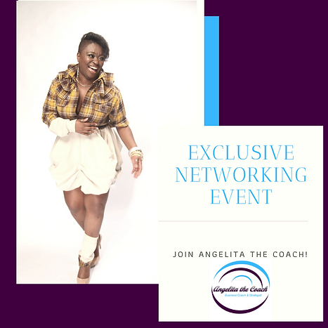 EXCLUSIVE NETWORKING EVENT cover.png