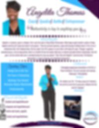Angelita Thomas Speaker Sheet_edited.png