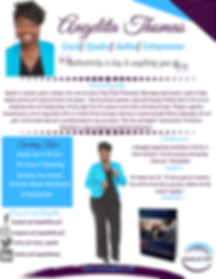 Angelita Thomas Speaker Sheet_edited.png