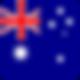 iconfinder_Australia_2361509.png