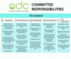 Committee Responsibilities (2).png